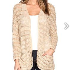 Selling this Free People Cardigan in my Poshmark closet! My username is: ayakabouski. #shopmycloset #poshmark #fashion #shopping #style #forsale #Free People #Sweaters