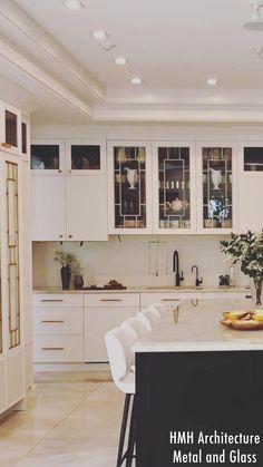 "#cabinet #cabinetdoors #cabinetdesign #customcabinets #brassinlay #inlay #inlaywork #customdesign"" #metaldesign #kitchendecor #kitchendesign #kitchenideas #kitchenremodeling #kitchenrenovation"