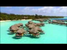 Special Vacation Deals - Cheap Airfare, Hotels, Car Rentals, Vacations a...