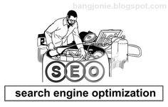 Menjelaskan tool seo online webmaster pemula untuk optimasi web di mesin pencari