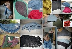 Ruffle Blouse, Hats, Women, Fashion, Moda, Hat, Fashion Styles, Fashion Illustrations, Hipster Hat