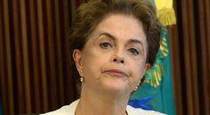Governo quer saber dos R$ 2,2 bilhões gastos com advogados por estatais da gestão Dilma