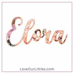 E Baby Girl Names, Sweet Girl Names, Twin Names, Unique Girl Names, Cute Baby Names, Unique Baby, Old Fashion Girl Names