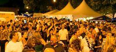 Edison Park Fest