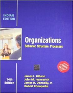 50 free test bank for management information systems for the test bank for organizations behavior structure processes 14th edition by james gibson fandeluxe Image collections