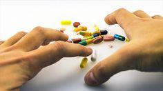 #Estafan más de 600.000 euros con la venta de un falso medicamento contra el cáncer - RT en Español - Noticias internacionales: RT en…