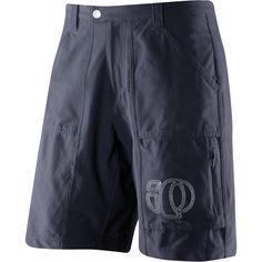 WANT: The Bicycle Store - Pearl Izumi Women's Elite Versa Shorts, $49.95 (http://www.bicyclestore.com.au/pearl-izumi-womens-elite-versa-shorts.html)