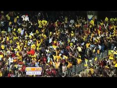 csk and rcb best match,,watch it