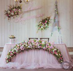 www.flofra.ru выездная регистрация кемерово декор свадьба цветы кемерово флористика кузбасс