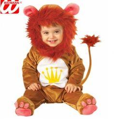 #Disfraz de Leon bebe. Lion #costume #babies  http://www.leondisfraces.es/disfraz-de-leon-bebe-producto-1610