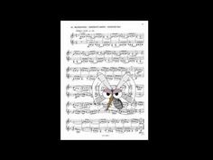 Mosquito Dance from 44 Duets for two violoins Bela Bartok, Music Artists, Dance, Dancing, Musicians, Ballroom Dancing