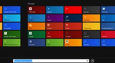 Can pinned Web sites truly replace Favorites?    The Windows 8 Metro flavor of IE10 jettisons Favorites, asking users instead to pin often-used Web sites. Is that a workable alternative?