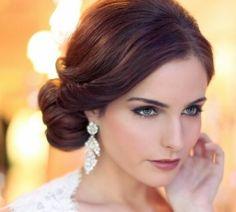 Trend Knob Frisuren für Kurzhaarige Damen | Trend Haare