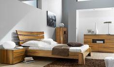 modern wood furniture - Căutare Google