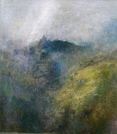 Andrew George, The Ridge Walk