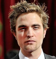 Edward Cullen, Robert Pattinson, You Are My Future, New Bat, Harry Potter, Twilight Saga, Celebs, Celebrities, Beautiful Men