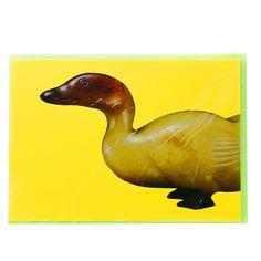 故宮博物館から!鳥のカード(大) - 鳥モチーフ雑貨・鳥グッズのセレクトショップ:鳥水木    #bird #stationery #torimizuki