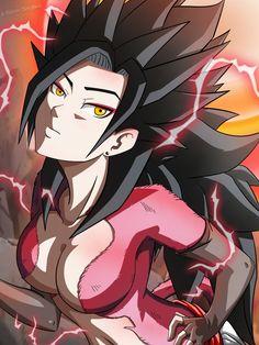Best dragonball images on pinterest anime girls xxx