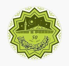 50 Years of Masjid Negara/National Mosque, Kuala Lumpur (Malaysia)