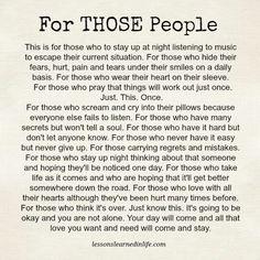 To my best buds ❤️