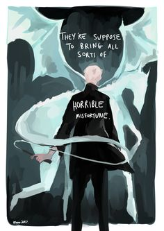 Draco& Patronus would be a Thestrial - harry potter & fantastic beasts - Draco Harry Potter, Blaise Harry Potter, Harry Potter Drawings, Harry Potter Universal, Harry Potter World, Harry Potter Memes, Drarry, Dramione, Scorpius And Rose