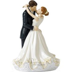 Forever Royal Doulton Figurine