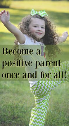 Finally a step-by-step course for changing your parenting style to a positive…