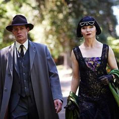 Miss Fisher's Murder Mysteries ~ Season 3 Episode 6 - Death at the Grand
