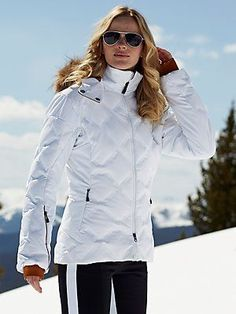 Canada Goose womens replica official - 1000+ ideas about Parkas on Pinterest | Alibaba Group, Down ...