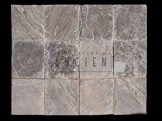 #tarifa #suelos #piedra #antigua # antiguo #venta