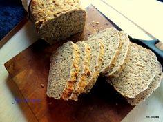 Bread Rolls, Kefir, Breads, Food, Rolls, Buns, Meals, Dinner Rolls, Bread