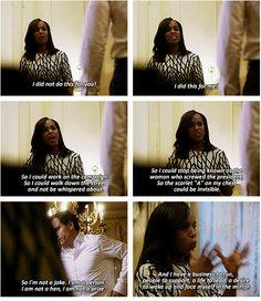 Scandal - Olivia & Fitz #3.12 #Season3 #Olitz Pope Quotes, Scandal Quotes, Scandal Abc, Olivia And Fitz, Arrow Tv Shows, Tony Goldwyn, Olivia Pope, Night Fury, Caroline Forbes