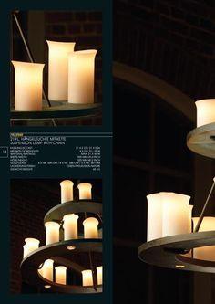 Robers Leuchten robers leuchten indoor katalog leuchten indoor