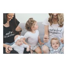Want to know what's hot and who to follow on Insta? Welcome to our Modern Mama Collective directory of where to shop mama. Find beauties such as @mocked_ @alphabetmonkey1 @billiethekidapparel @ollieandmeproducts @babybistro @_goldengrind_ @burnbabyburncandleco @blossomandglow.com.au @littlefrenchheart @mylittleowlau @bumpbox @meekandvaliant @urbanbabyshop @tintacrayons @littlebrownies_ @thenappysociety and @inscribeddesigns listed amongst a host of other sassy small businesses kicking ass…
