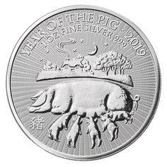 Pick New Bolivia//Bolivia 10 Bolivian Pesos 2018 UNC 4728311vvv