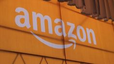 In a sudden turn of events, Amazon is bulking up on its offline presence with the acquisition of widely popular organic supermarket chain — Whole Foods Market Inc. The American e-commerce giant has agreed to shell out$42 per share to buy out Whole Foods in an all-cash transaction.   #Amazon #organic food #Supermarket #whole foods