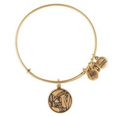 Because I Love You Jewelry Sites Alex And Ani Bracelets