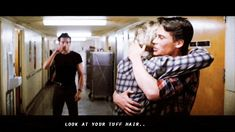 Patrick swayze , rob Lowe , C. The outsiders hospital scene . The Outsiders Cast, The Outsiders Imagines, The Outsiders Sodapop, The Outsiders Quotes, Nothing Gold Can Stay, Stay Gold, Die Outsider, Darry, Rob Lowe