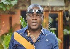 Welcome to Emmanuel Donkor's Blog            www.Donkorsblog.com: 'Efie Wura' actor, Kofi Agyiri dies from kidney-re...