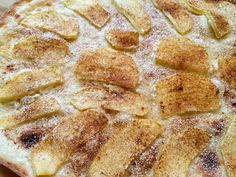 French Toast, Food Porn, Pizza, Bread, Breakfast, Sweet, Desserts, Recipes, Cinnamon