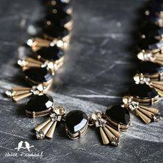 #ChloeandIsabel #FashionFavorites #Photography  Shop my boutique <3  xoxo,  Dia Thomas #LiveChic https://www.chloeandisabel.com/boutique/livechic
