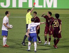 Curiosidades da Copa: 2006 - Alemanha vira campo de batalha