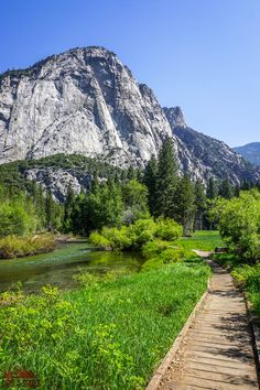 Kings Canyon National Park is one of the most beautiful places in California, and should be on everybody's bucket lists! Planning an itinerary for your family vacation can be a challenge though, that's why I'm sharing this list of 10 things to do on your first visit. Whether you're hiking with kids, camping with families, or are on a solo photography adventure this guide will help you find hikes, Sequoia trees, and have the best road trip! #9 is…
