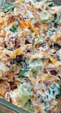 Neiman Marcus Dip with Potato Chips
