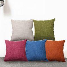 3D Rose GEEKIN Pillow Case 16 x 16