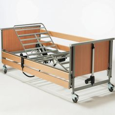Invacare Medley Ergo Electric Beds, huge savings on all Electric Adjustable Beds! Next day delivery, why wait! Electric Adjustable Beds, Spinal Cord Stimulator, Hospital Bed, Kitchen Cart, Comfort, Terra, Free Delivery, Home Decor, Bedroom Ideas