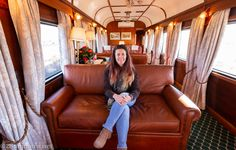 Visual and culinary highlights from my two-day ride from Pretoria to Cape Town on the Rovos Rail, the most luxurious train in Africa (maybe the world). Pretoria, Cape Town, South Africa, Train, Luxury, World, Places, Home Decor, Decoration Home