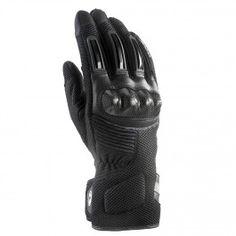 Prezzi e Sconti: #Clover guanti sr-2 nero/grigio  ad Euro 49.90 in #Wheelup #Outlet