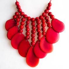 real flower jewelry, orchid jewelry, tagua necklace, tagua jewelry, taqua jewelry, taqua necklace