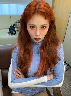 FYHYUNAH! Hyuna Red, Kim Hyuna, Triple H, Pop Group, Girl Group, Rapper, Asia Artist Awards, E Dawn, Pop Idol